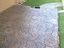 Pisos para cocheras buscar con google exteriors floor - Loseta para jardin ...
