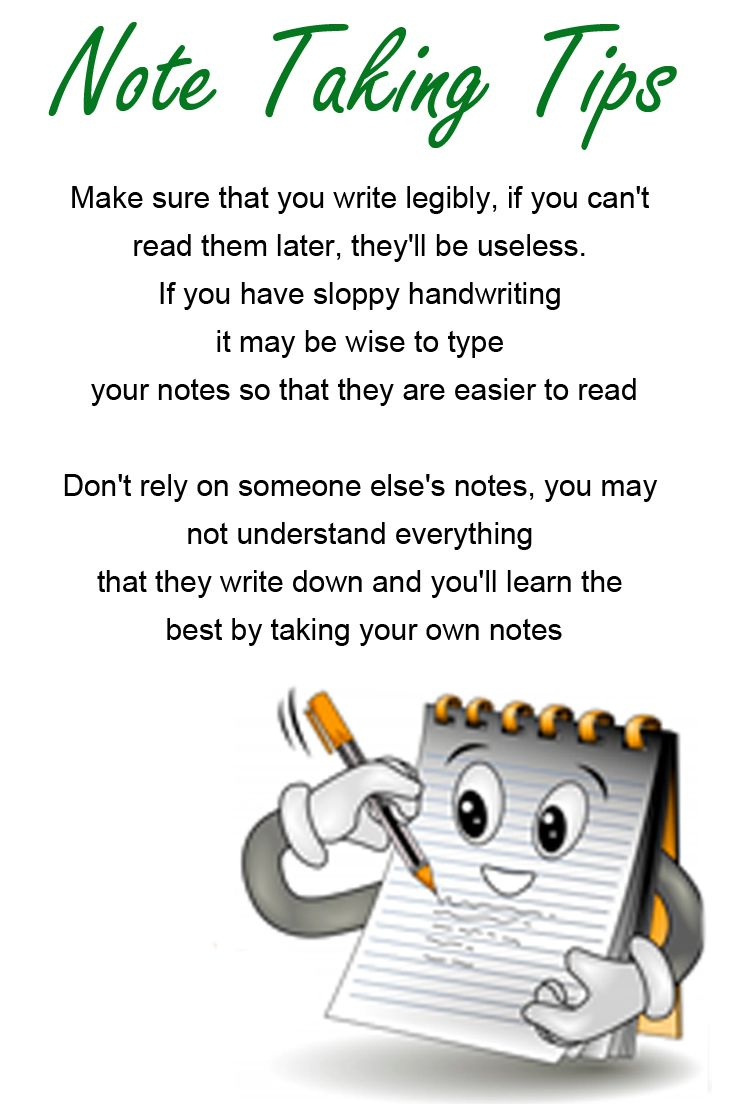 Note Writing in the Primary Classroom