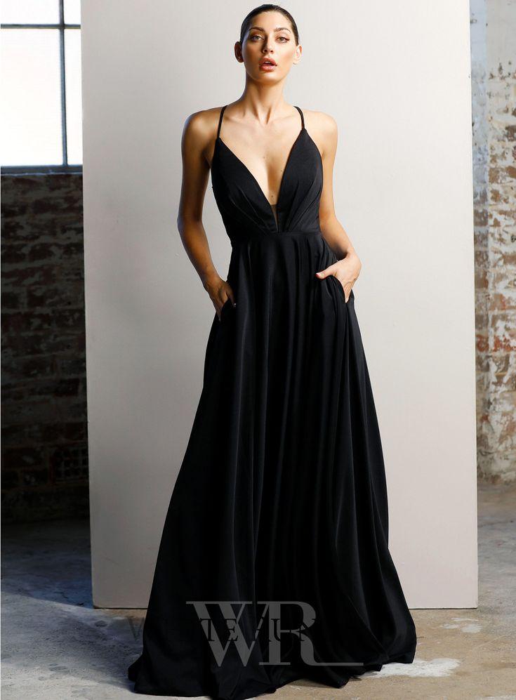 11367 best Hottest Wedding Ideas images on Pinterest | Bridal shower ...