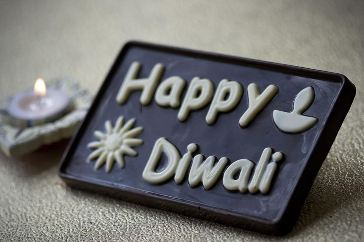Happy Diwali Sms Images, Diwali Images With Pictures, Diwali Images With Pictures HD, Happy Diwali Sms Wallpaper, Happy Diwali Pics