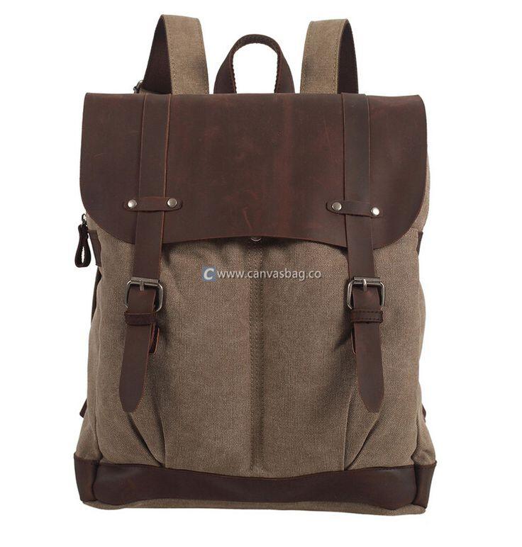 High School Backpacks Back to School Backpacks                                                                                                                                                      More