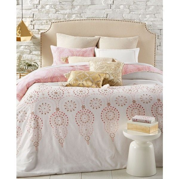 best 25 light pink bedding ideas on pinterest rose bedroom pink bedding and dusty rose bedding. Black Bedroom Furniture Sets. Home Design Ideas