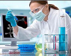 Best Place to Buy Generic Viagra: Buy Discount Generic Viagra Online > bestplacetobuygenericviagra.com