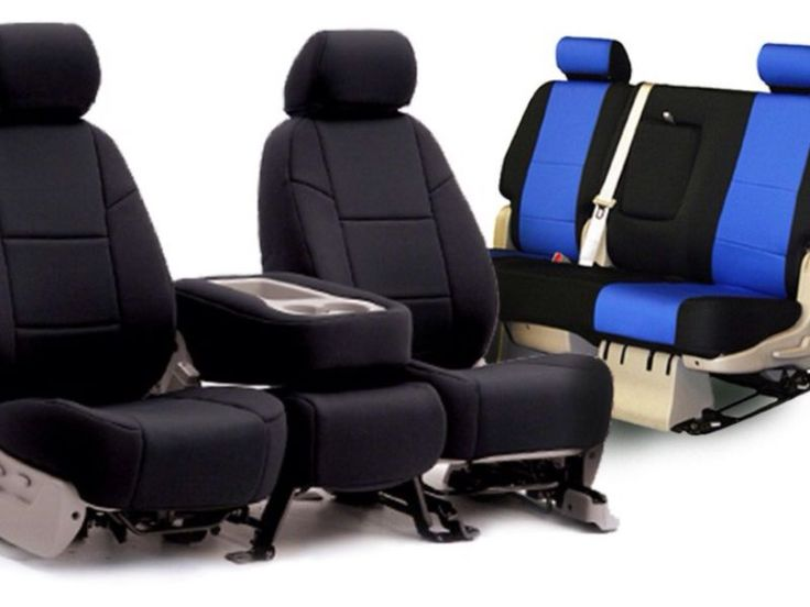 CAR SEAT COVERS-CUSHIONS!! | sheronfenty
