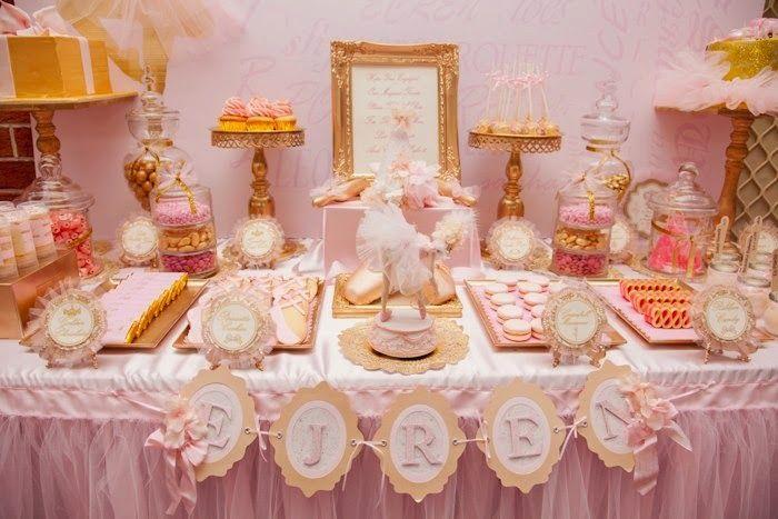 BeyazBegonvil I Kendin Yap I Alışveriş IHobi I Dekorasyon I Makyaj I Moda blogu: Doğum Günü Önerileri I Bebek Doğum Günü Masaları