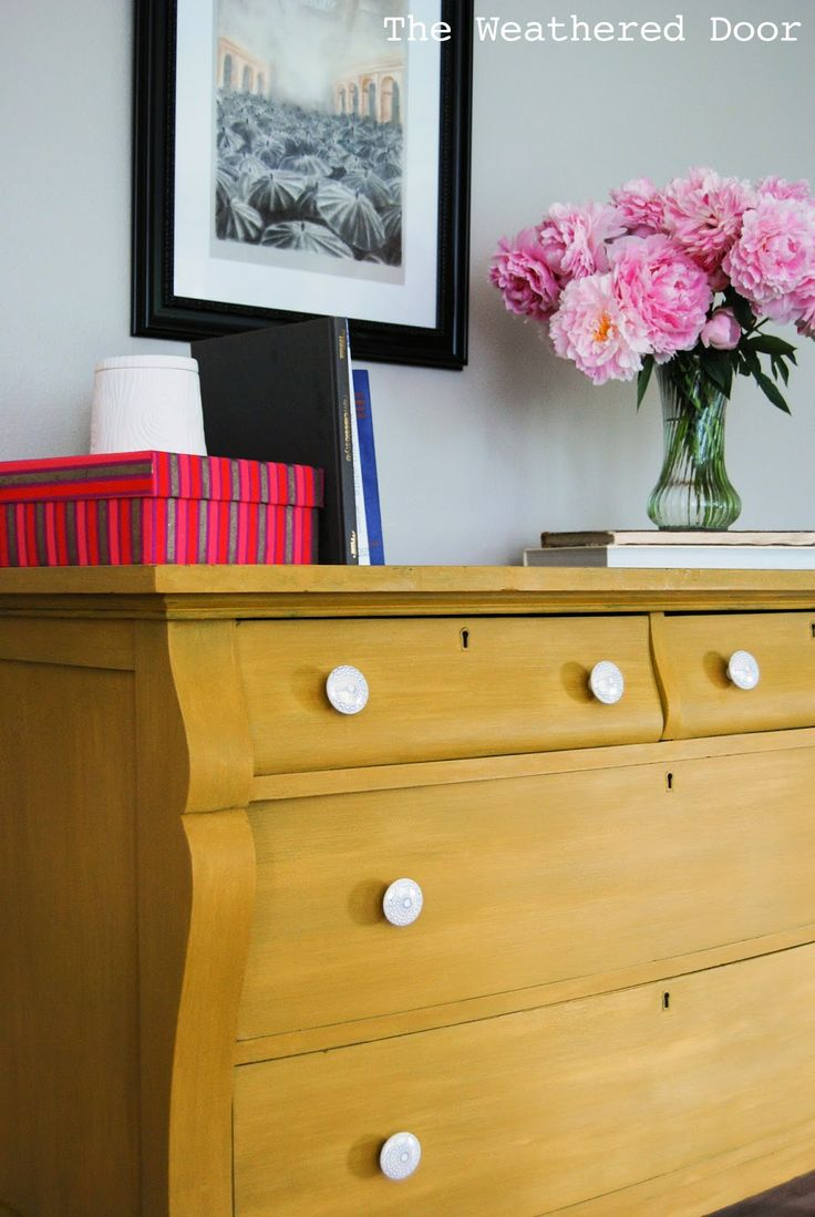 17 Best Images About Empire Style Furniture On Pinterest