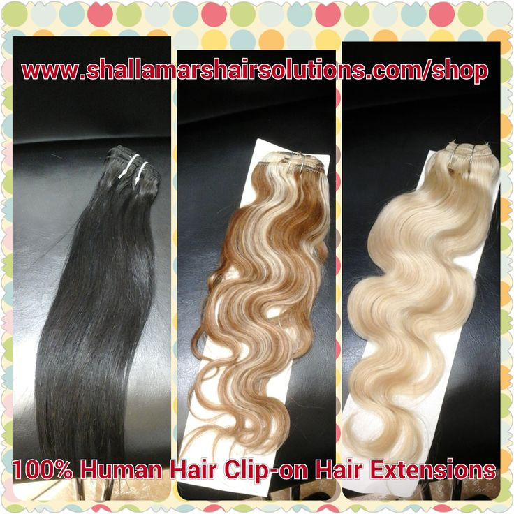 25 best orlando hair extensions weaves images on pinterest clip in hair extensions pmusecretfo Gallery