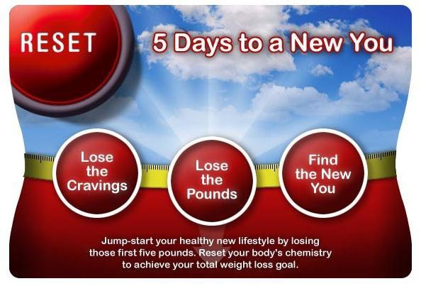 Can lose five pounds in five days†  Can lose two pounds a week for twelve weeks†  Low-glycemic ingredients to control carbohydrate cravings*  One of the most nutritional weight-loss programs on the market  In a clinical study the average inches lost were 1.5 inches  Provides balanced nutrition and all you need for weight-loss success. Go to http://shop.usana.com/shop/cart/ProductDetails?ProductID=251.010000