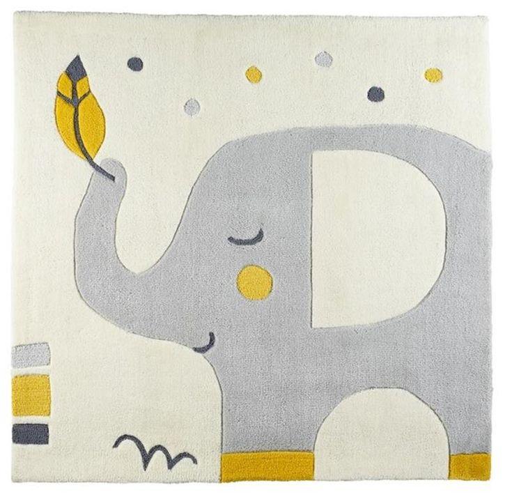 Ce #tapis de chambre de la collection #Babyfan de chez #Sauthon Déco décorera ... #tapisdechambrebabyfan #décoration #tapisdechambresauthon #tapisdechambrebabyfan #sauthondéco #babyfansauthon #