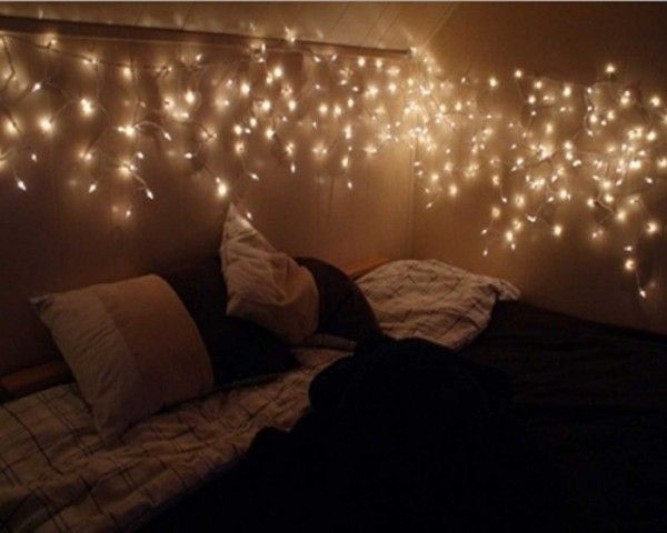 1000 ideas about icicle lights bedroom on pinterest