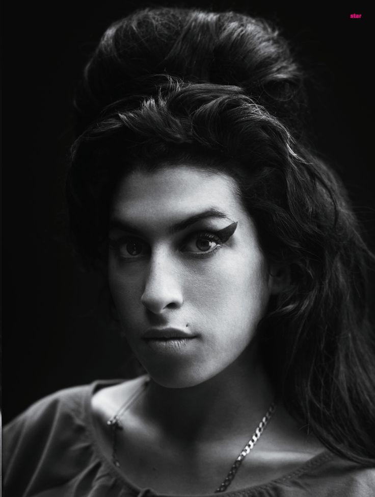 Amy Winehouse by Hedi SlimaneAmy Forever, Seeking Amy, Amy Winehouse, Remember Amy, Photography Portraits, Wigs, Hedi Slimane, Amazing Amy, Amy Amy