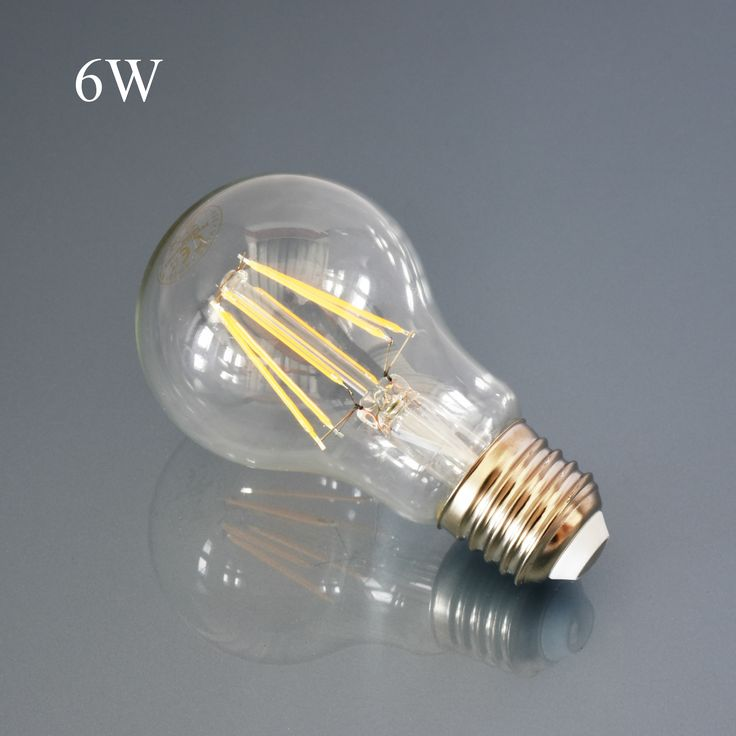 pi di 25 fantastiche idee su led leuchtmittel e27 su. Black Bedroom Furniture Sets. Home Design Ideas