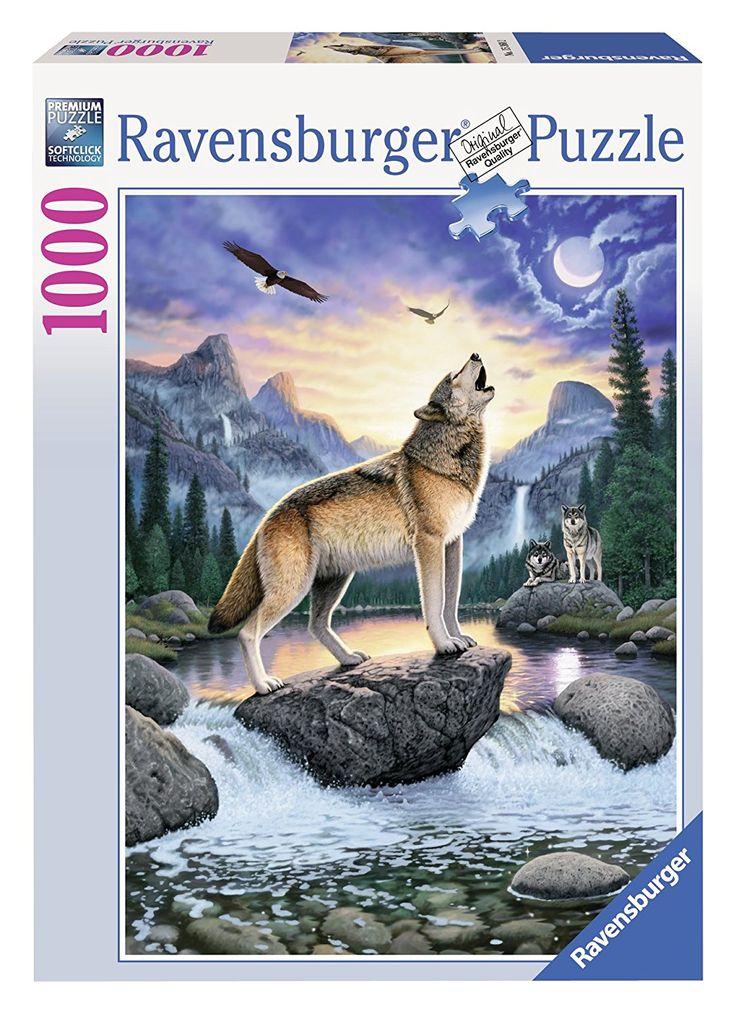 41 best Puzzel images on Pinterest | Ravensburger puzzle, Rätsel und ...