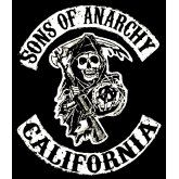 Sons of Anarchy Season 7 Episode 9 Recap: Bobby Dies