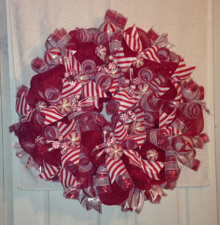 145 best wreaths and crafts for sale images on pinterest for Craft wreaths for sale