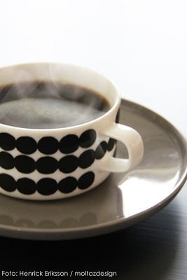 ~ Kråks stuga - Inredning, trend, trädgård & torparliv. Coffee