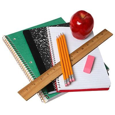 Back to school shopping tips: How to find cheap school supplies