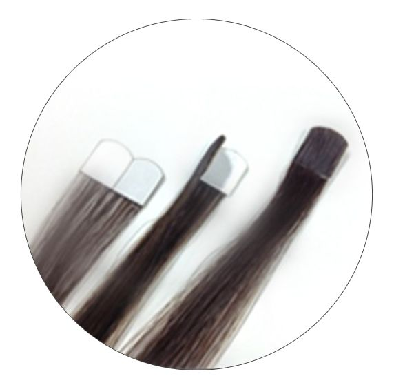 The 25 best seamless hair extensions ideas on pinterest tape hair extension certification salon education tape in hair extensions glam seamless hair extensions pmusecretfo Gallery