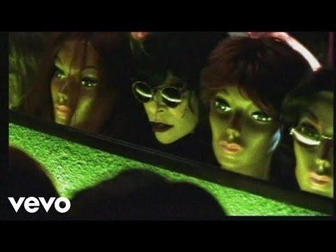 Rita Lee - Erva Venenosa (Poison Ivy) - YouTube