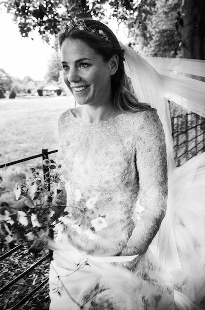 Jacquetta wheeler and james allsops wedding invitations