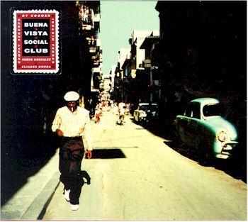 3ème – La musique cubaine