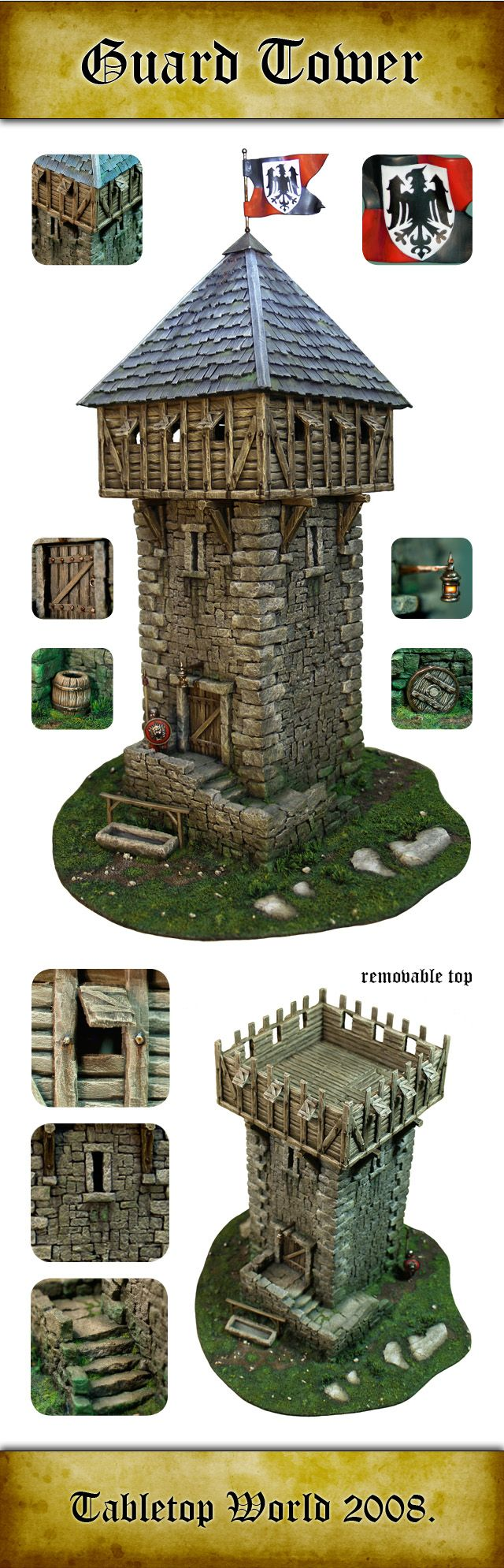 http://www.warseer.com/forums/showthread.php?177095-Building-the-medieval-city