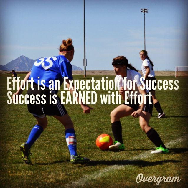 Motivational Quotes For Sports Teams: 17 Best Images About Football Quotes On Pinterest