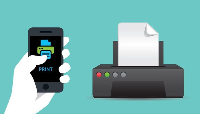 Global Mobile Printing Device Sales Market 2017 - Brother, Star, Toshiba, HP, Zebra, Aclas - https://techannouncer.com/global-mobile-printing-device-sales-market-2017-brother-star-toshiba-hp-zebra-aclas/