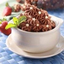 KUE SAGU COKELAT http://www.sajiansedap.com/mobile/detail/17580/kue-sagu-cokelat