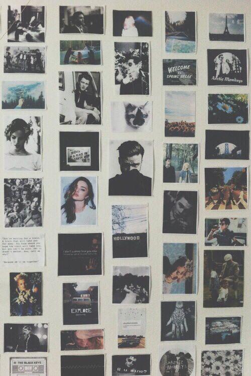 polaroid grunge tumblr - Google Search