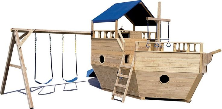 393 Best Images About Outdoors Amp Playgrounds On Pinterest
