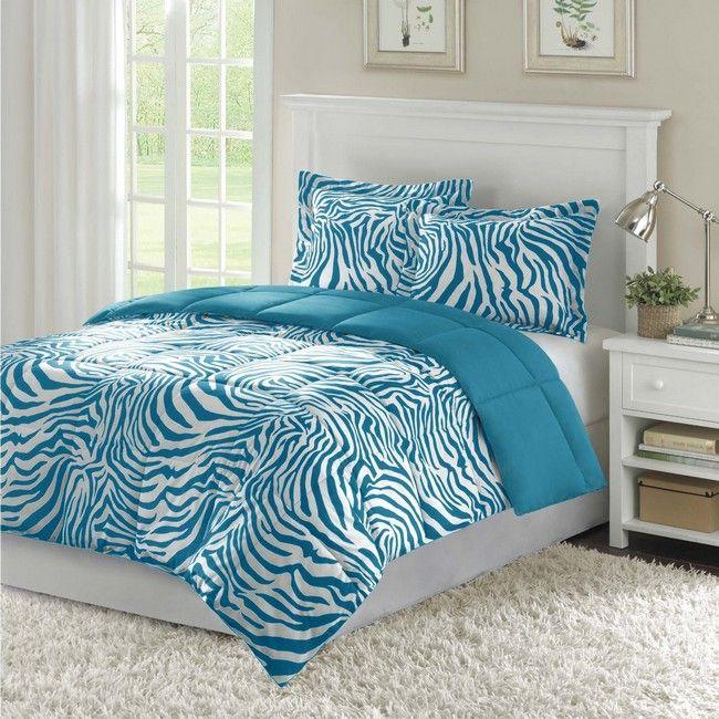 Best 25 Zebra Bedroom Designs Ideas On Pinterest: Best 25+ Fuzzy Rugs Ideas On Pinterest