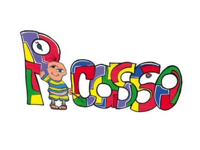 'PICASSO' cuento para niños