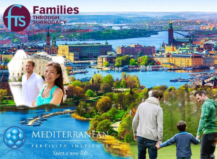 In the context of continuing information of the scientific society and follow the desire of the couples to realise their dream to become parents, the Mediterranean Fertility Institute participates in another conference about the surrogacy motherhood program and all the aspects of the psychological screening of the surrogate mother with the presence of our colleague Miss. Shirley Voshol.  The congress will take place in Stockholm, Sweden on the 11th of August 2017.