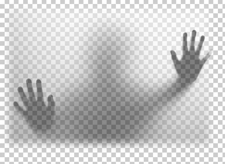 Ghost Photography Haunted House Png Art Black And White Computer Wallpaper Deviantart Drawing Ghost Photography Ghost Computer Wallpaper