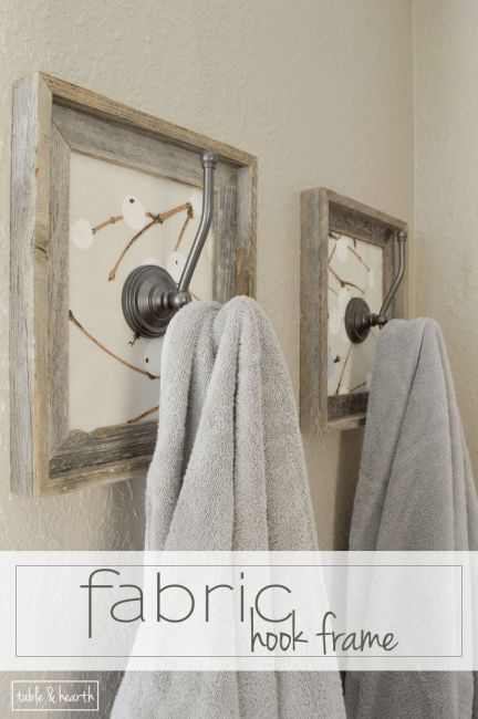 Best 25 Cheap Frames Ideas On Pinterest Frames Ideas