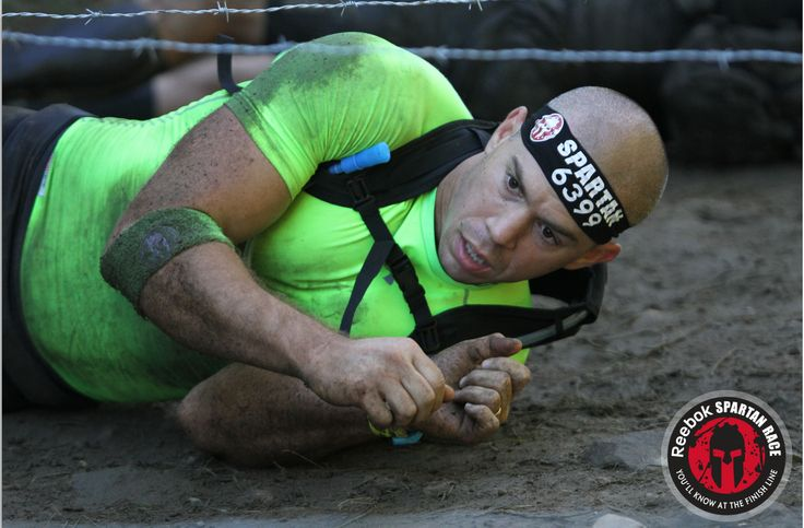 SHAPE's Steven Shade set out a year ago to train for the Spartan Ultra Beast in Killington, VT . . . a grueling 12+ mile/25+ obstacle race . . . and on September 20, 2015, he did it! Amazing job Steven. You're an inspiration to us all! #ocr #spartanrace #ultrabeast