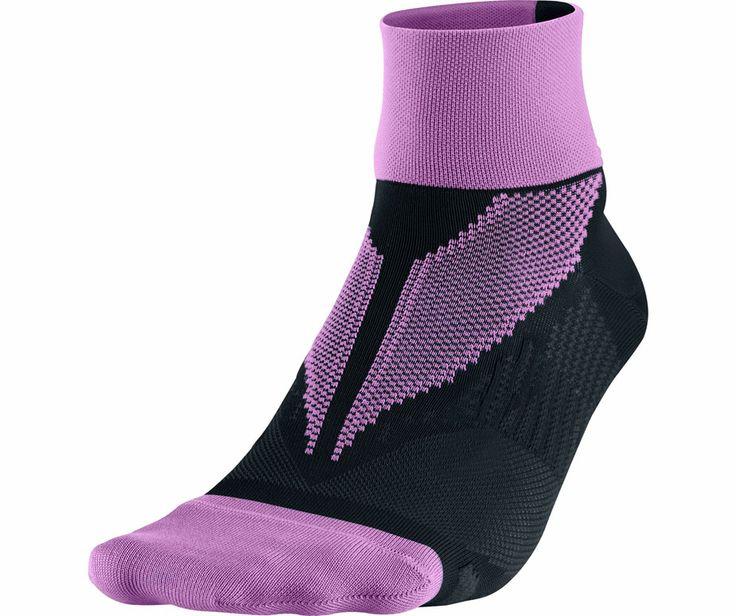 Nike çorap Elite Run