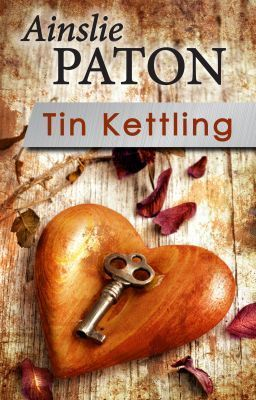"""""""Tin Kettling"""" by AinsliePaton - """"A beautiful, bite-sized love story about life, family, the inexorable roll of time and the noisy pla…"""""""