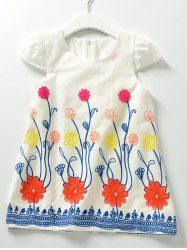 Short Sleeve Dresses For Girls | Cheap And Cute Short Sleeve Dresses Online At Wholesale Prices | Sammydress.com