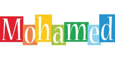 e-Onomastics: L'onomastique dispute la vedette à la rationalité