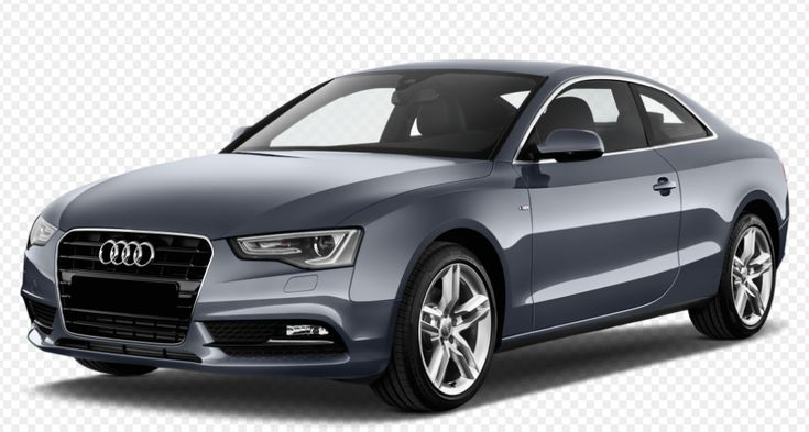 2016 Audi A5/S5 Owners Manual –Audi A5 is a sleek two-doorway high-end car readily available as a coupe or convertible. The design of the Audi A5 Coupe is at once stylish and striking, plainly constructed with attention to depth. The cabin is subtle and comforting, lavish and luxurious, ...