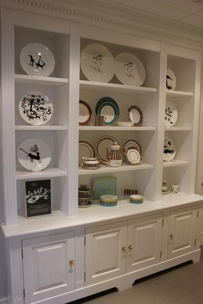 Crockery Unit China Cabinets Designs Storage Stuff To Buy Pinterest China Cabinets