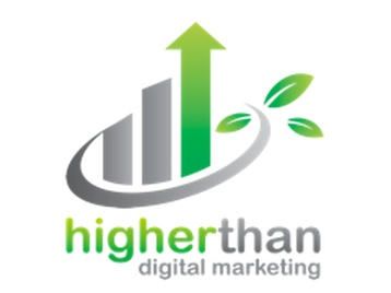 New Strategies for Effective #SEO from #HigherThan LTD