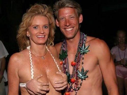 16 morsomme og kreative bikinier alle bør ha!