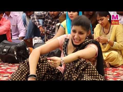 Haryanvi Dj Dance Song Latest Haryanvi Stage Dance Theke Aali Gali Sapna Dance Youtube Dj Dance Dj Songs Songs
