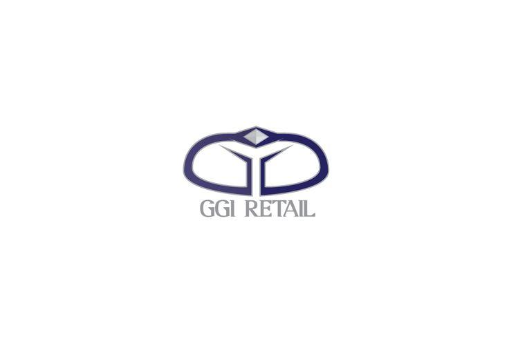 GGI Retail - concept 2