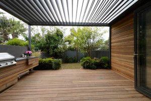 vergola-residential woodland_grey flat_roof steel-92.jpg