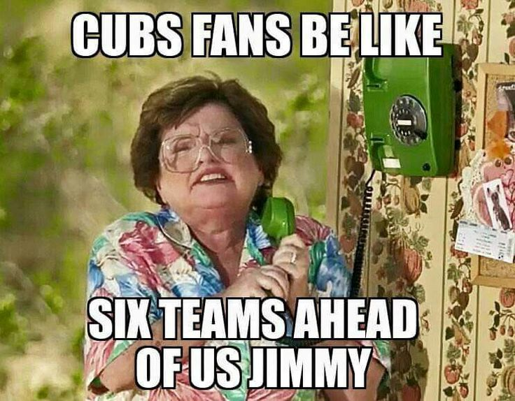 17 Best Images About Cubs Hate On Pinterest Facts Dads
