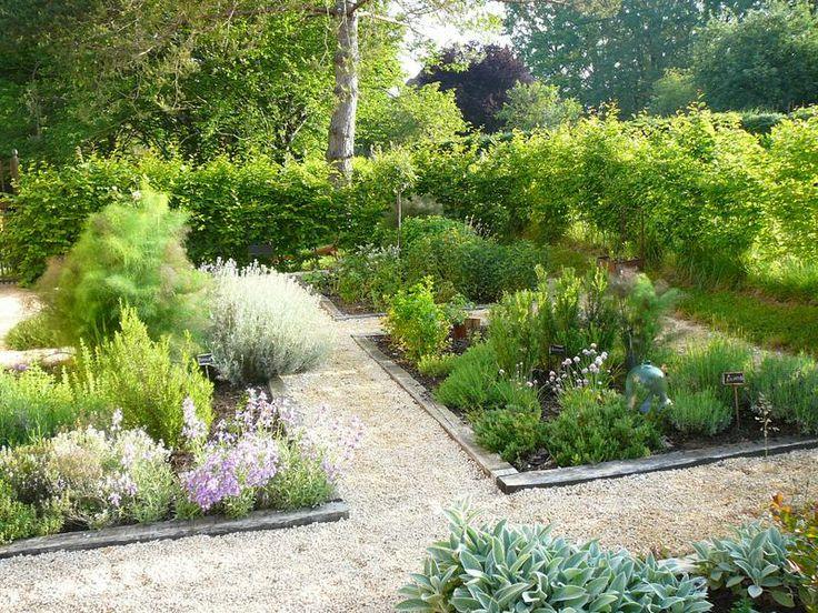 Les 44 Meilleures Images Propos De Jardin Sur Pinterest